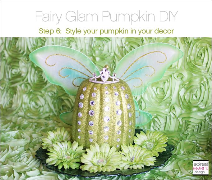 Fairy-Pumpkin-DIY-Step-6