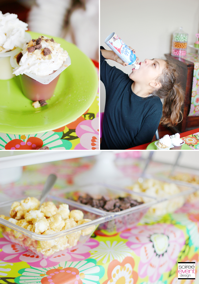 pudding toppings 2