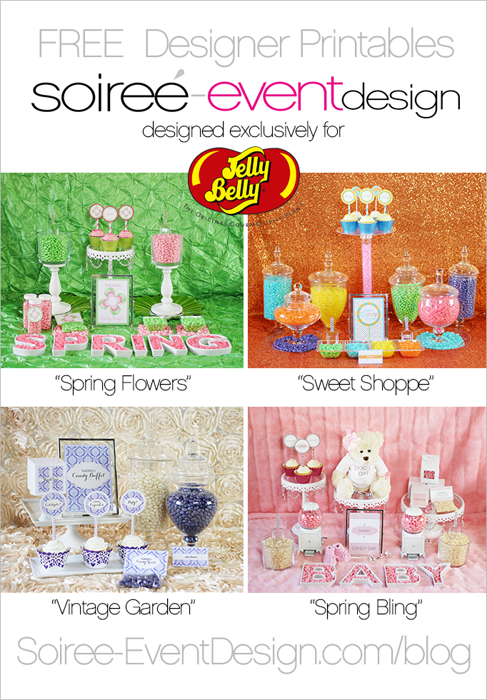 Jelly Belly Free Printables_Main