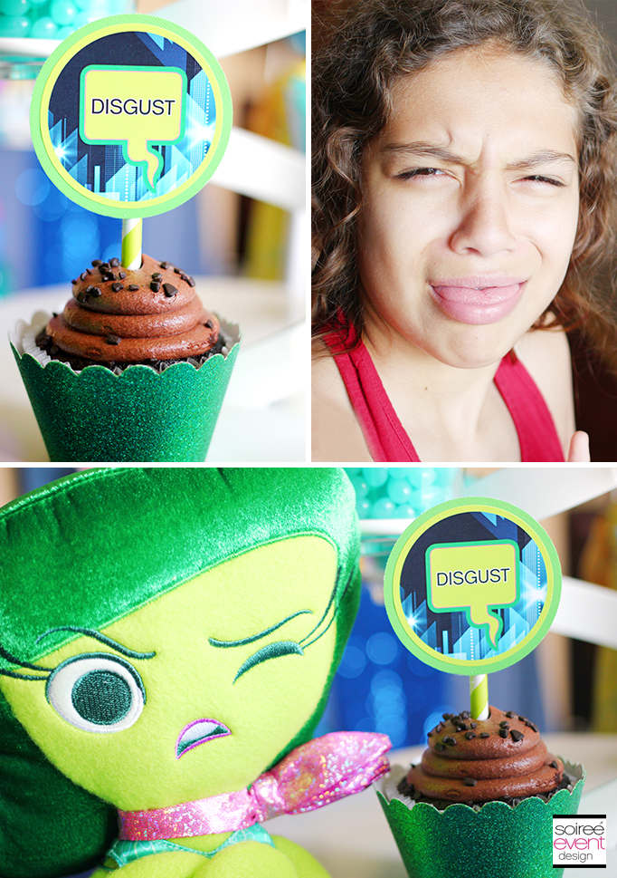 Inside Out Cupcakes 3