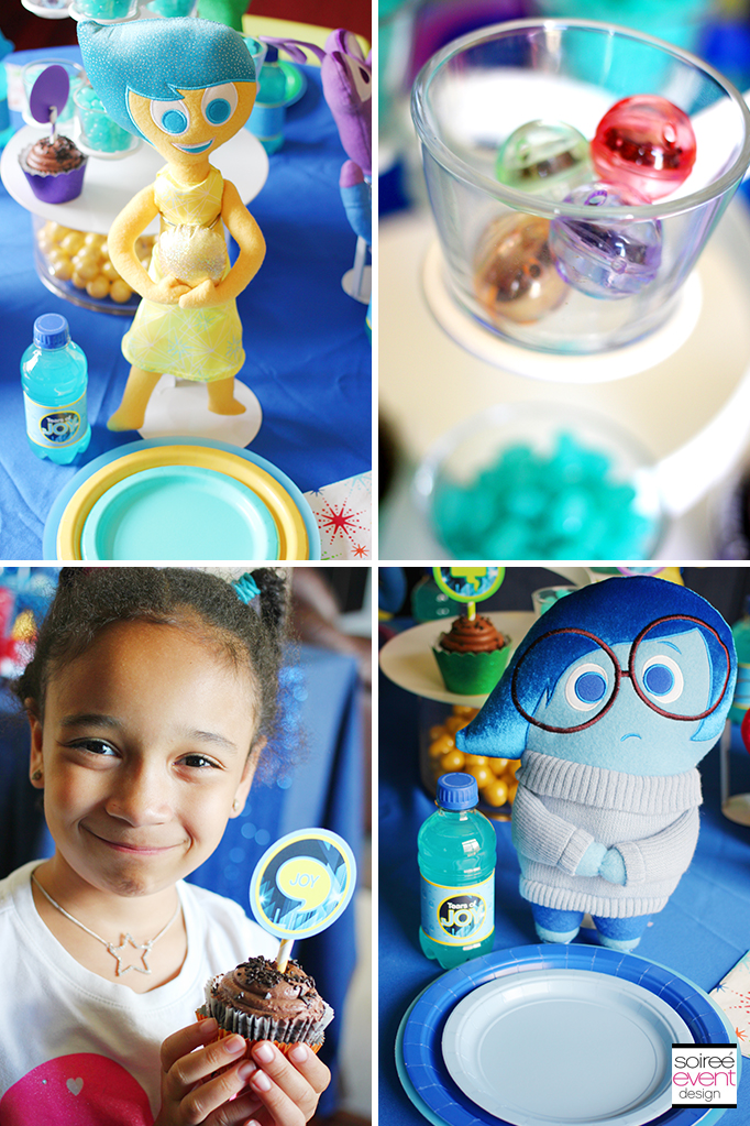 Inside Out Decorations 5