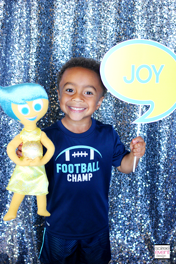 Inside Out Photo Booth 3