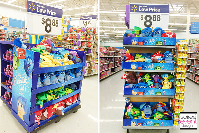 Inside Out Toys Walmart