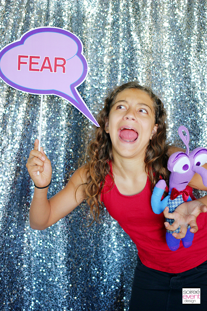 inside out photo booth 5