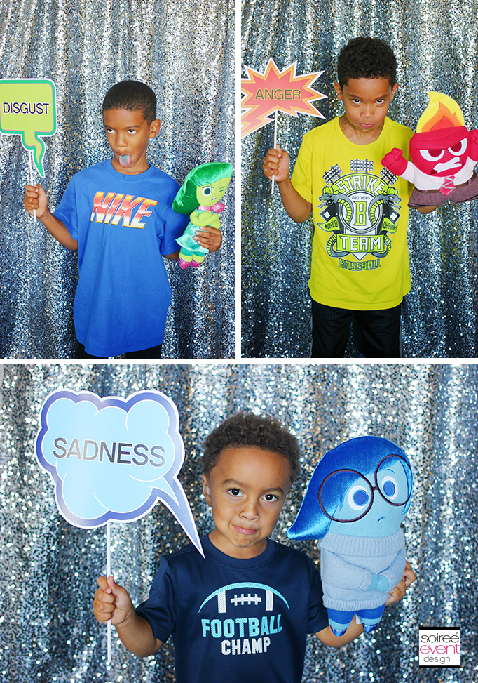 inside out photo booth 6