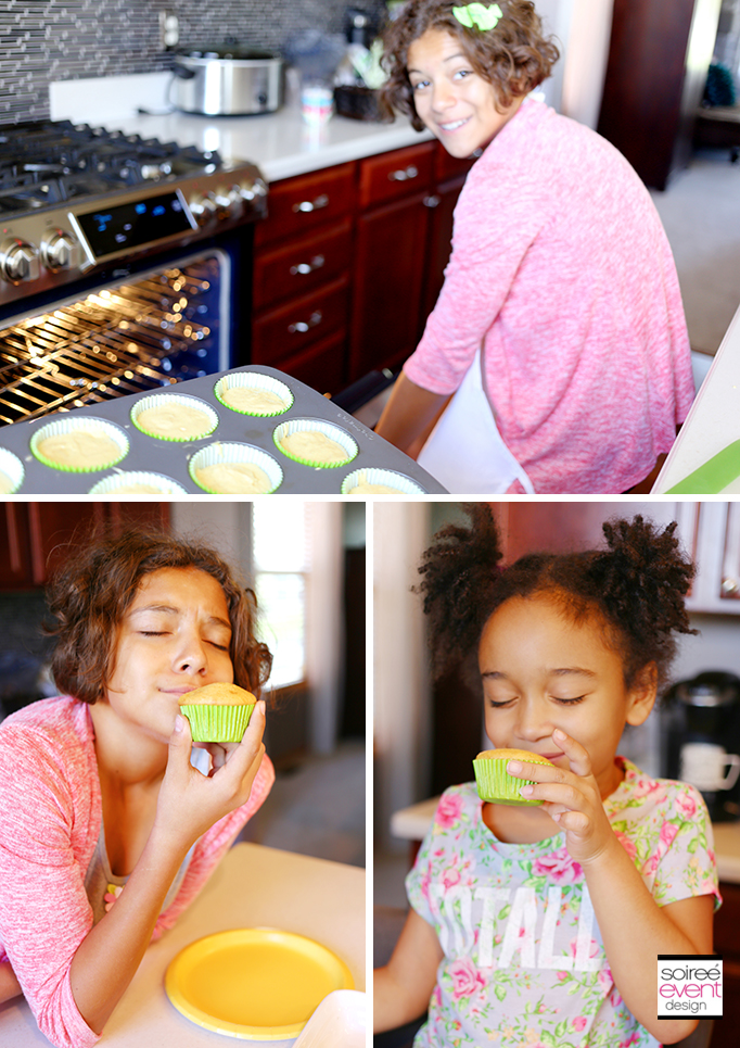 baking with your kids 6