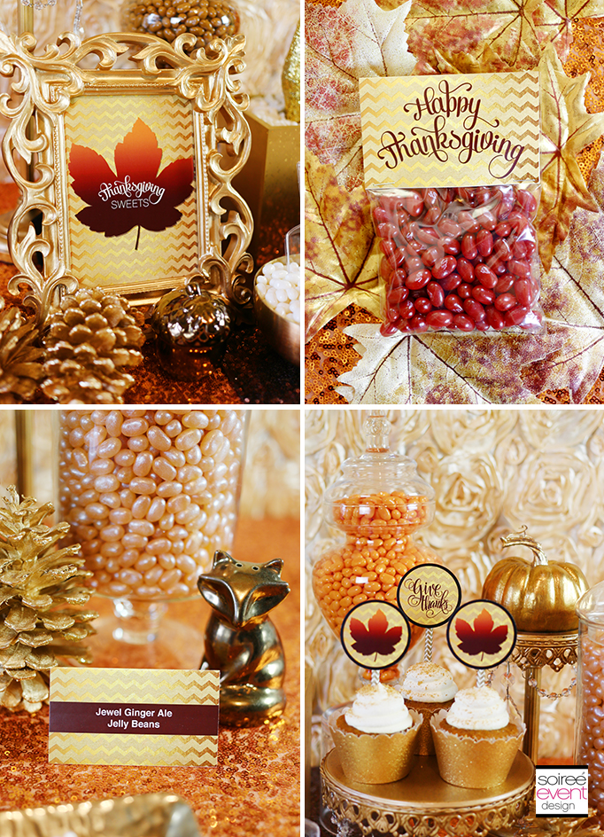 Free Thanksgiving Printables_Main 2