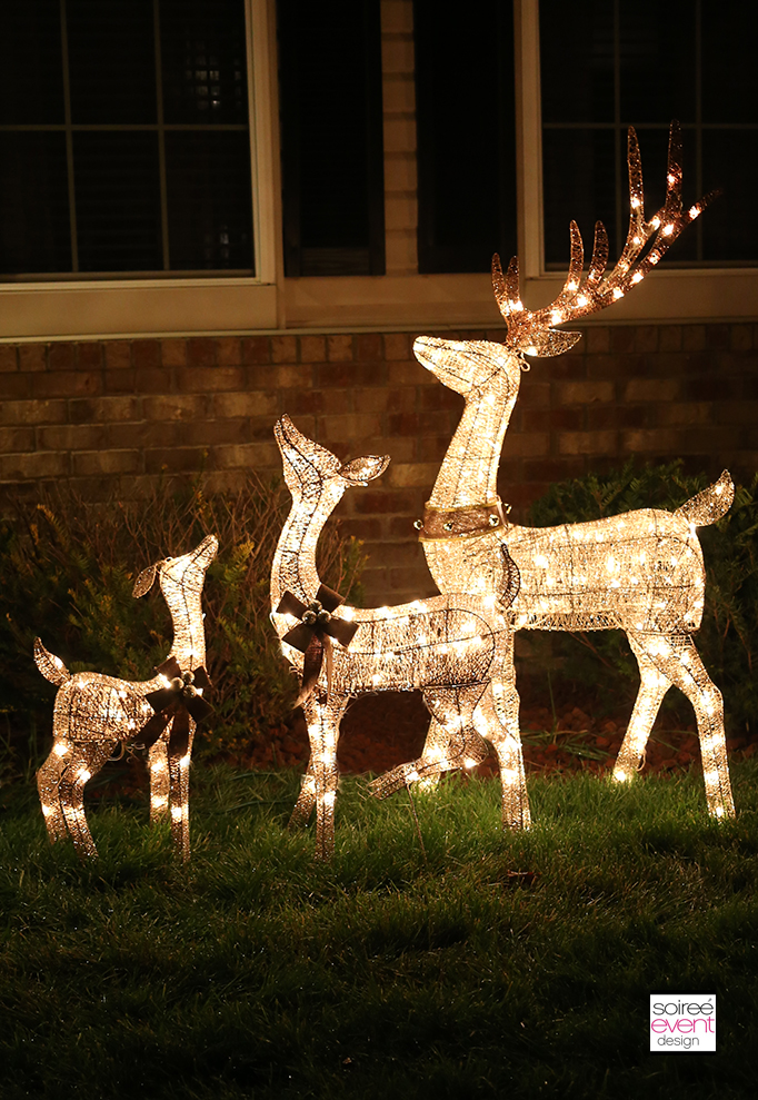 decorate your home with outdoor holiday decor from big