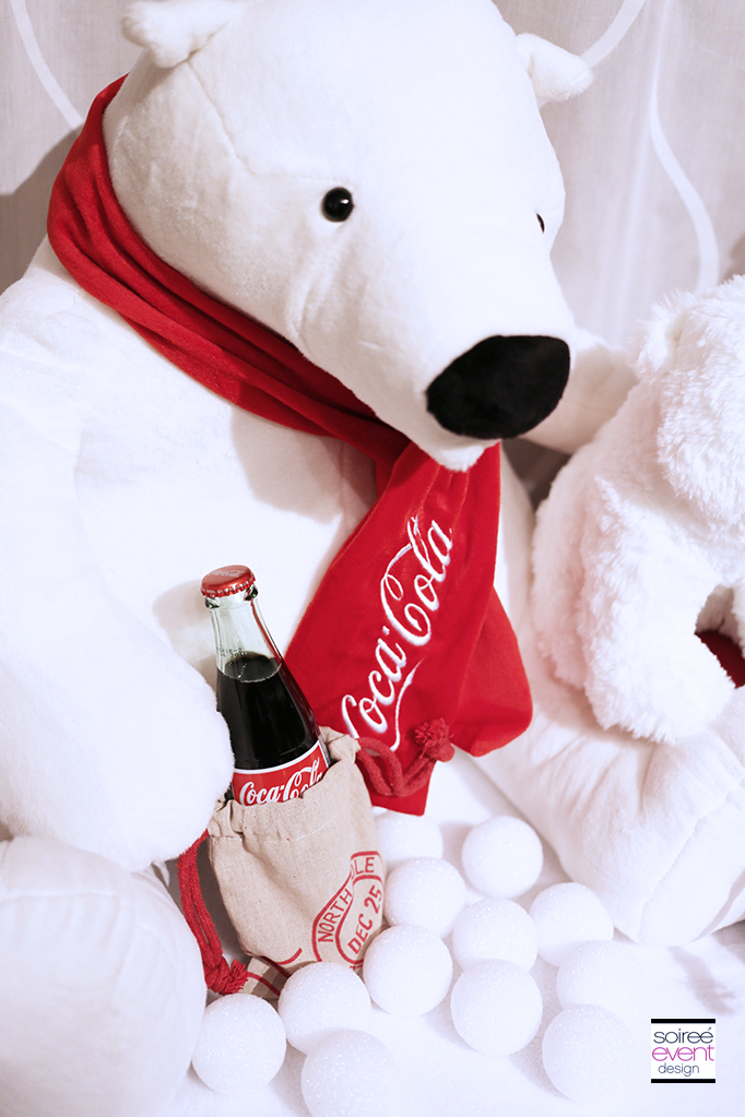 Coke Gift Ideas