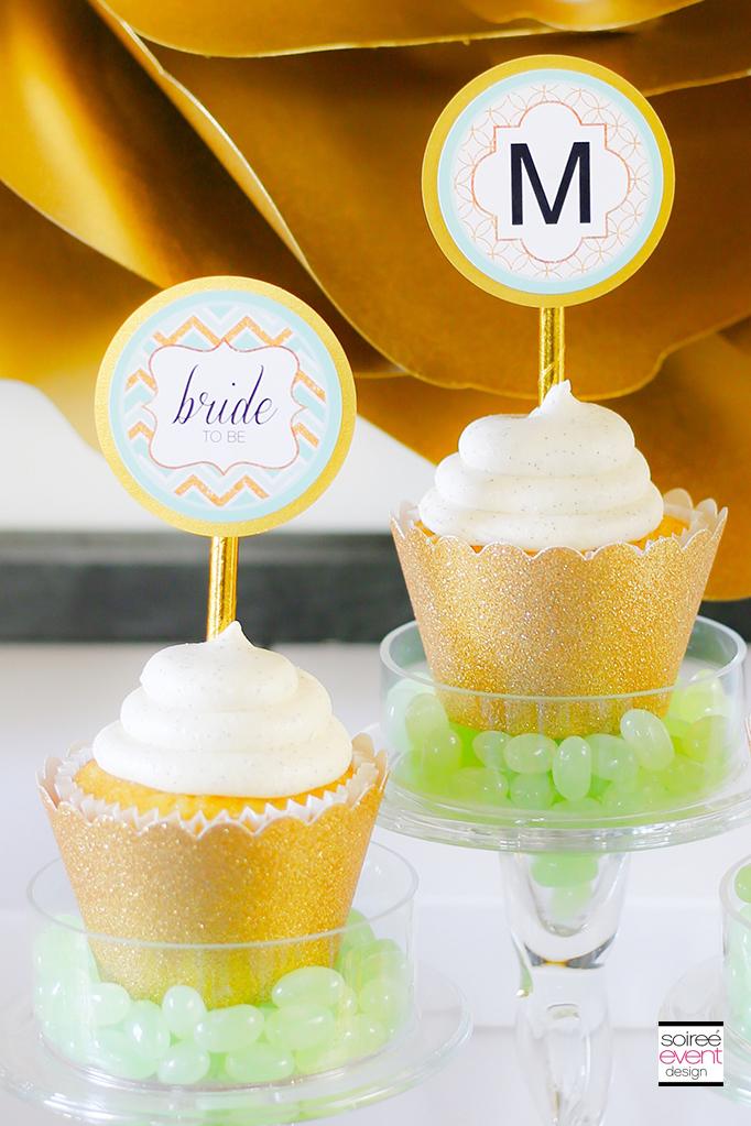 Bridal-Shower-Printables