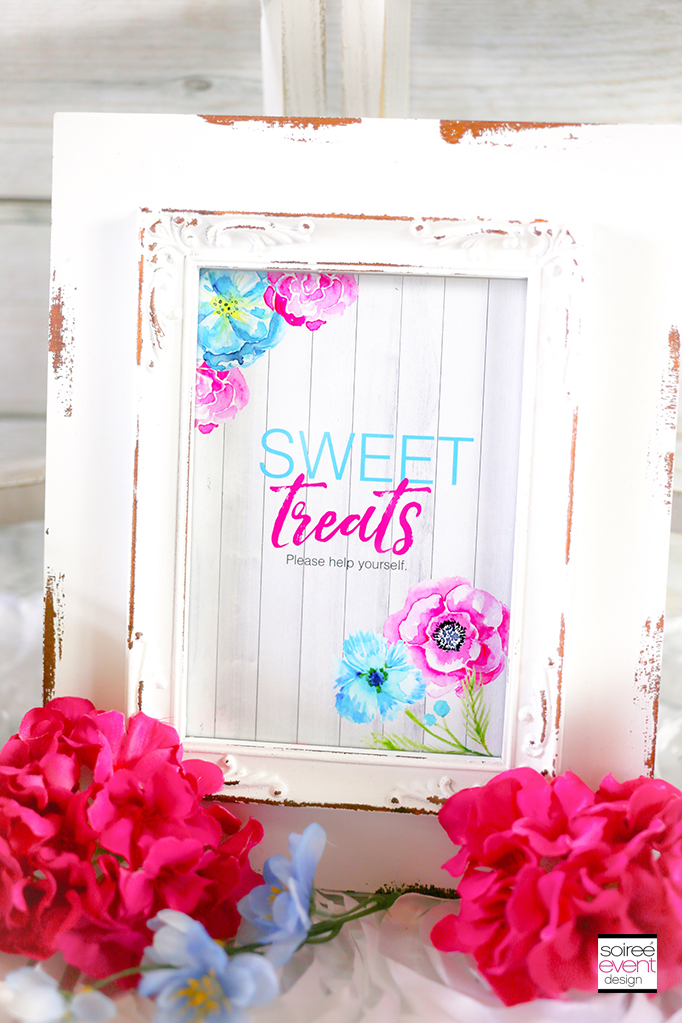 Candy-Buffet-Printable-Table-Sign