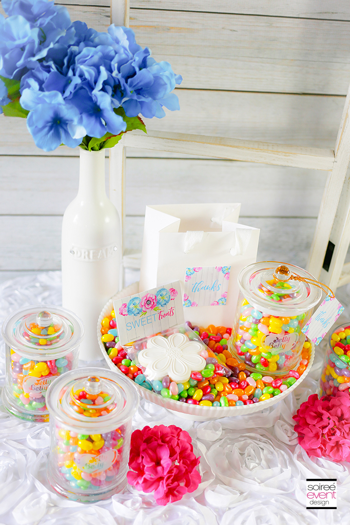 Flower-Garden-Brunch-Candy-Table