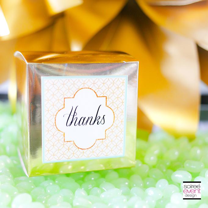 Gold-Bridal-Shower-Favor-Thank-You-Labels