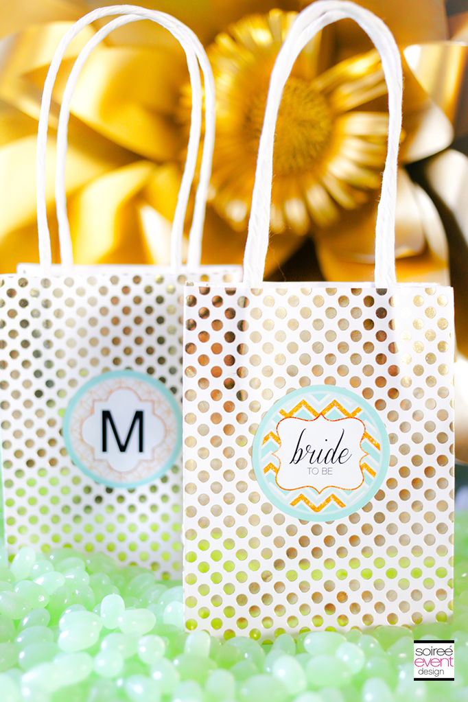 Gold-Bridal-Shower-Printables