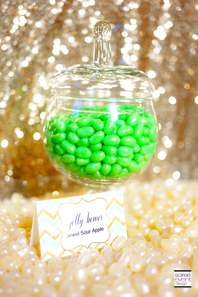 Jelly-Beans-Apothecary-Jars