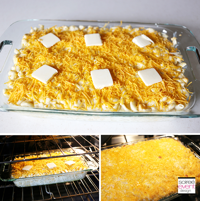 Macaroni and Cheese Recipe_Step 4