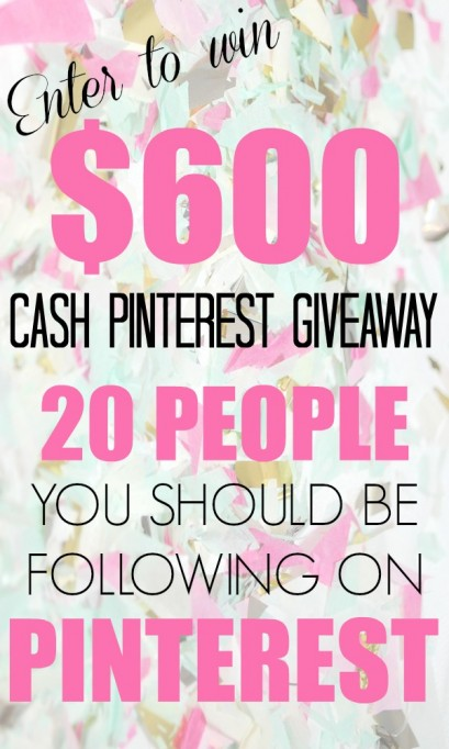 pinterest-giveaway