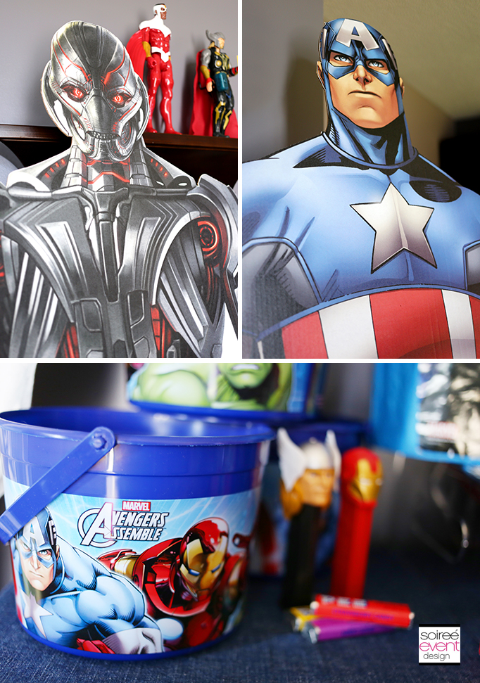 Avengers-Party-Favors