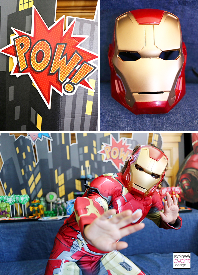 Avengers-Party-Iron-Man-Costume