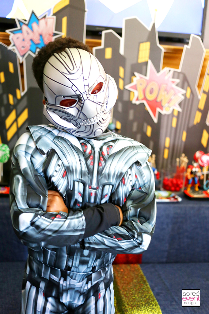 Avengers-party-Ultron-Costume