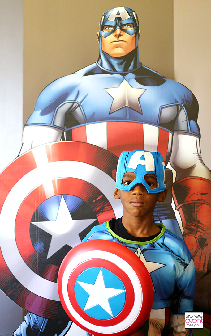 Avengers-party-captain-america-standup