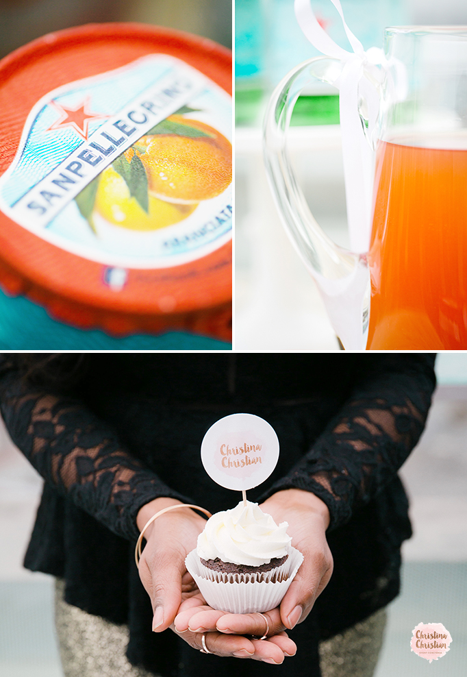 View More: http://jonathangibsonphotography.pass.us/something-chic