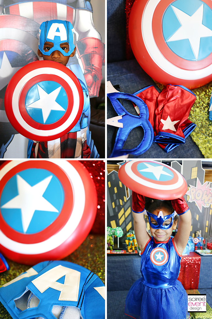 Captain-America-Costumes