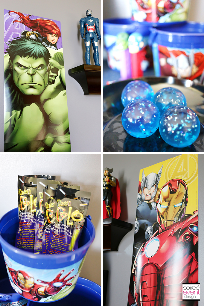 Marvel-Avengers-Party-Favors