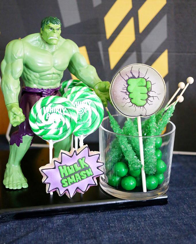 The-Hulk-Desserts