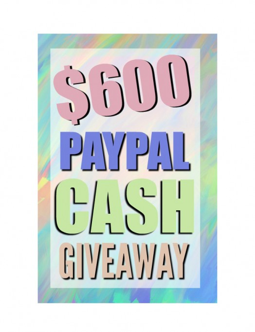 SUMMER-PAYPAL-CASH-GIVEAWAY_SED