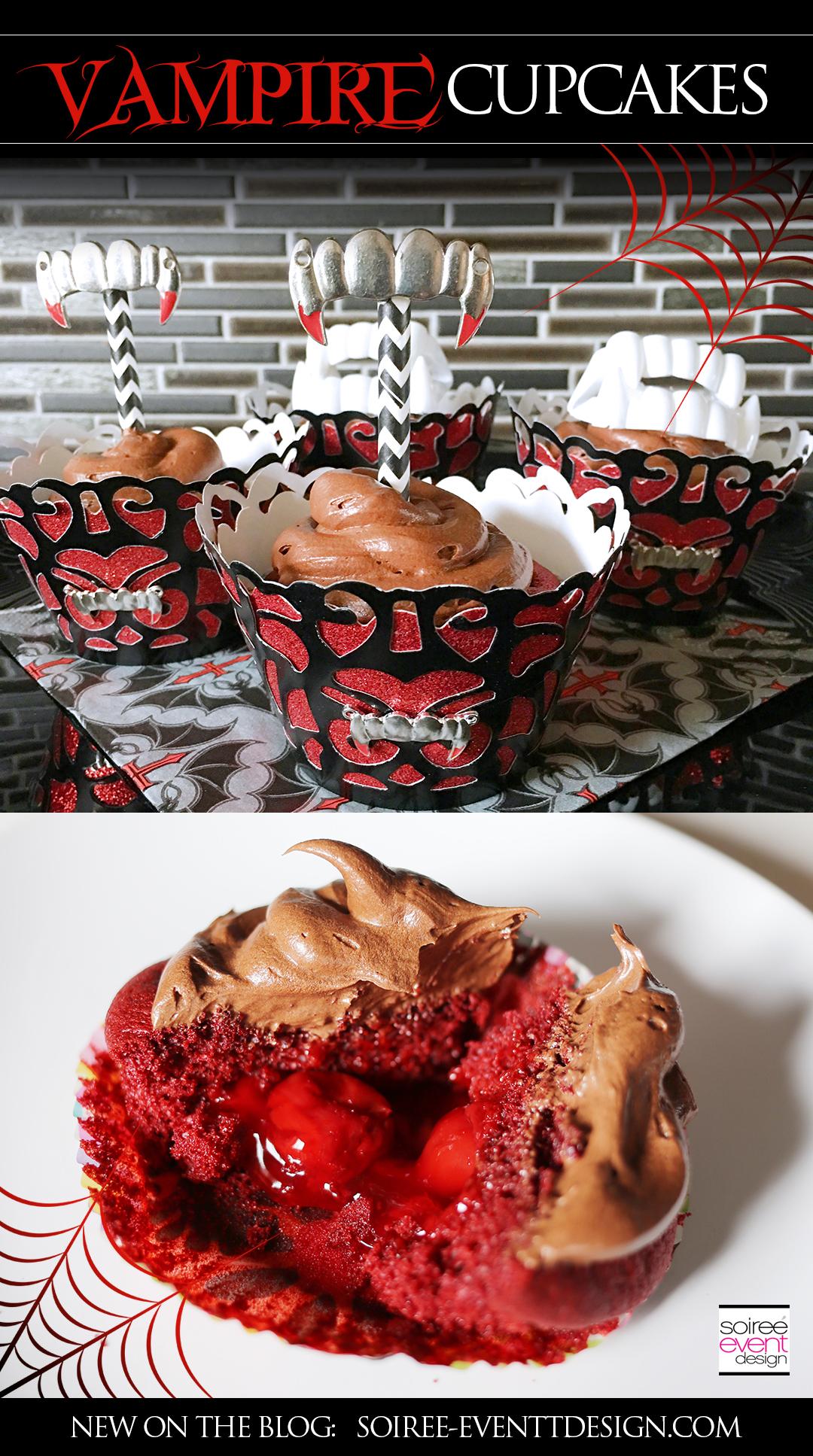halloween-desserts-vampire-cupcake-recipe