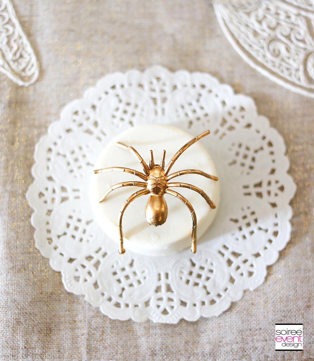 halloween-gold-desserts