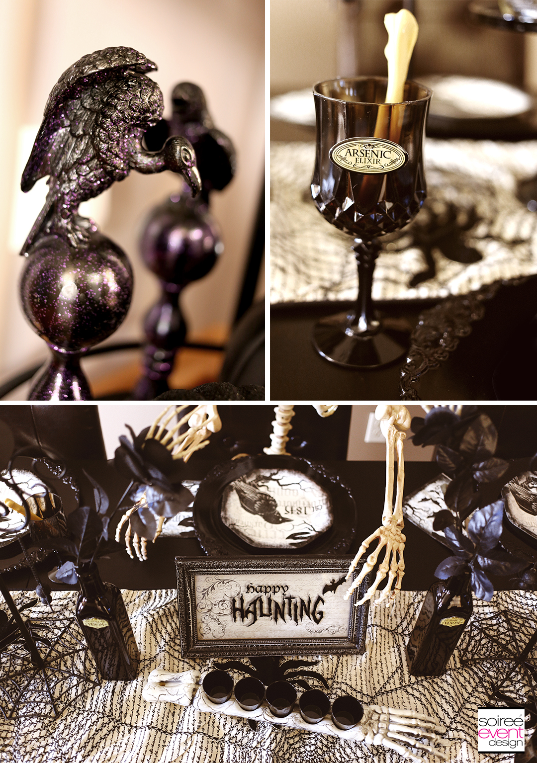 halloween-party-vintage-decorations