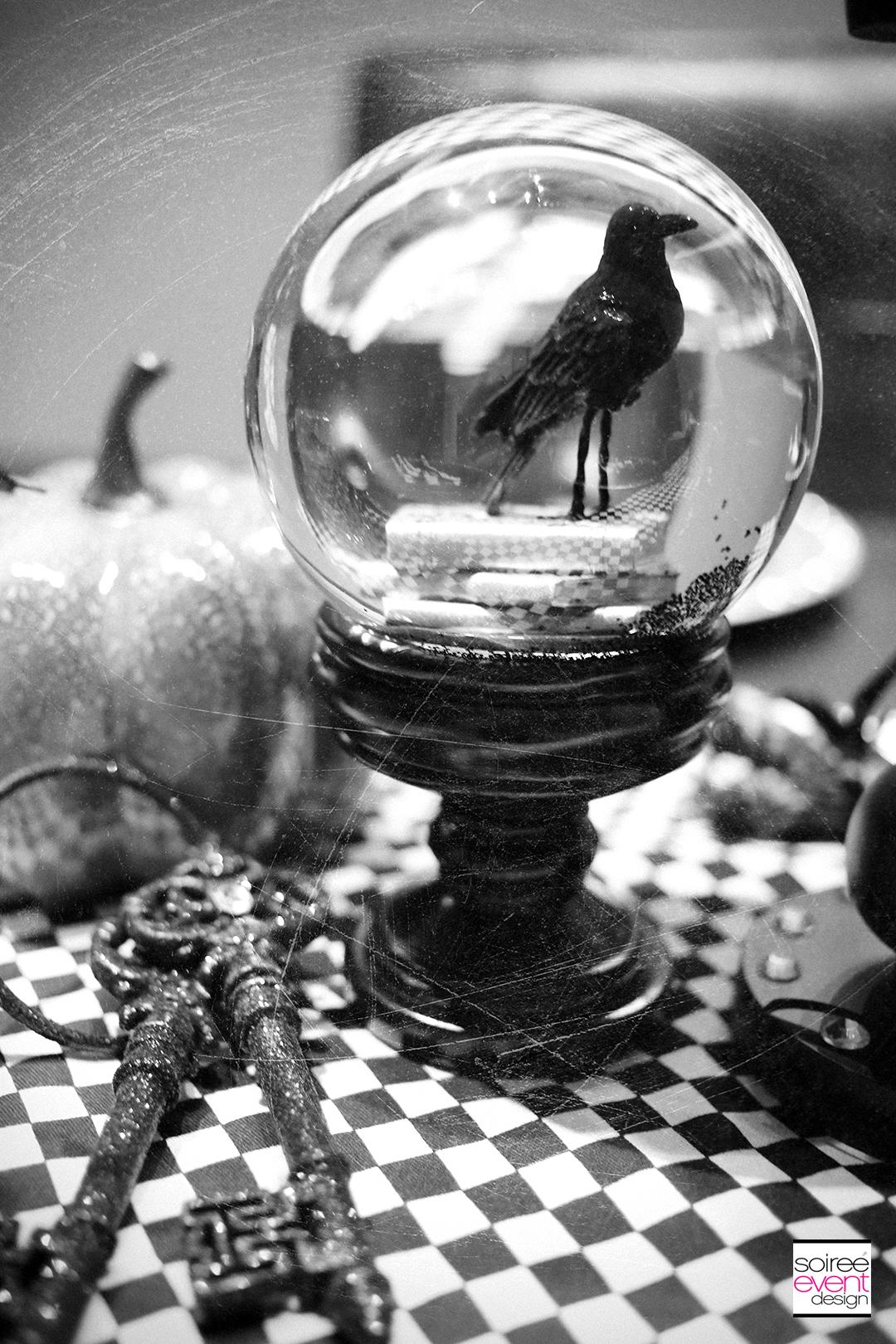halloween-snow-globes