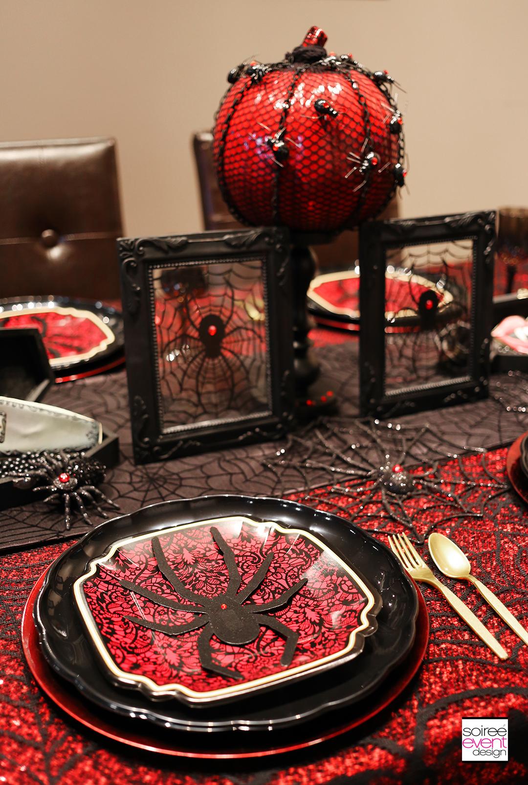 halloween-vampire-party-table