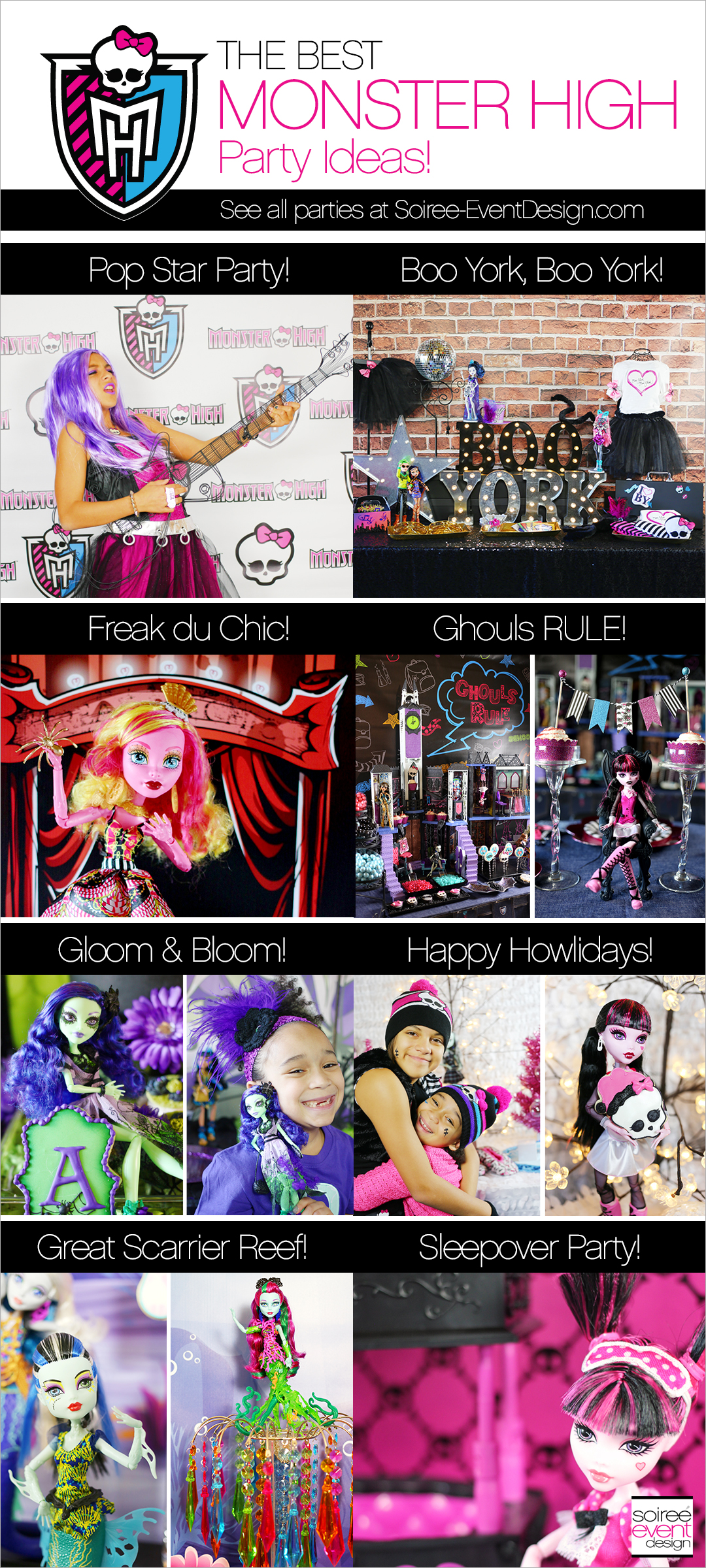 monster-high-party-ideas-soiree-event-design