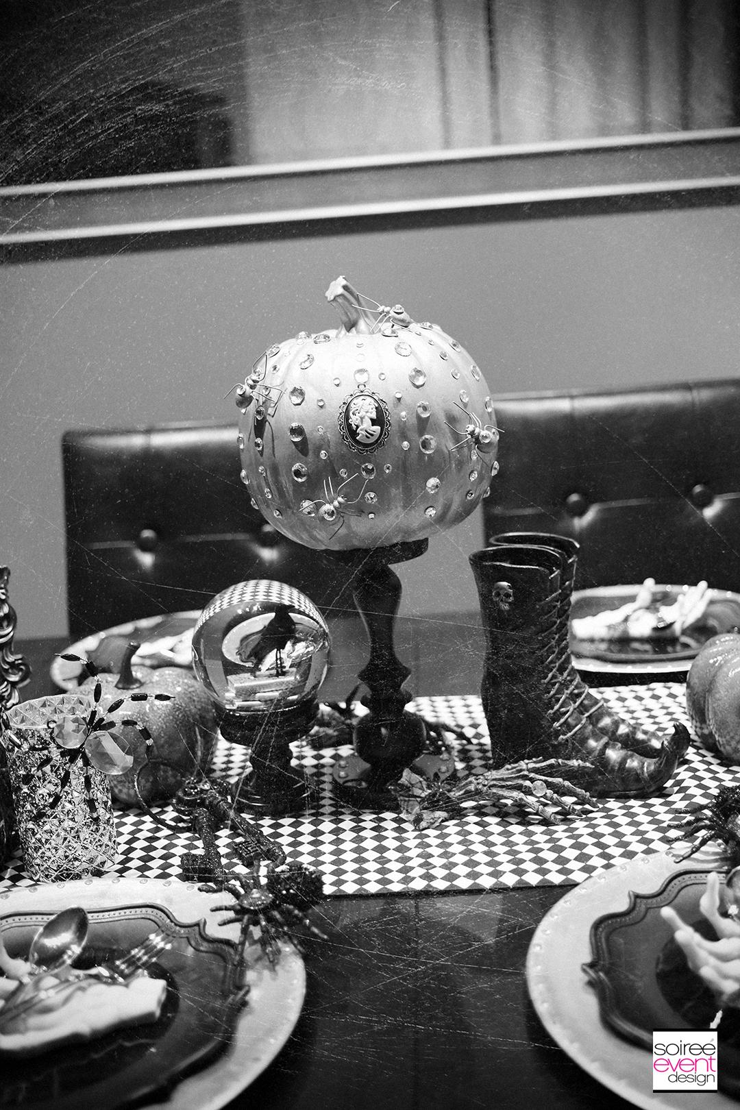 spooky-halloween-party-ideas