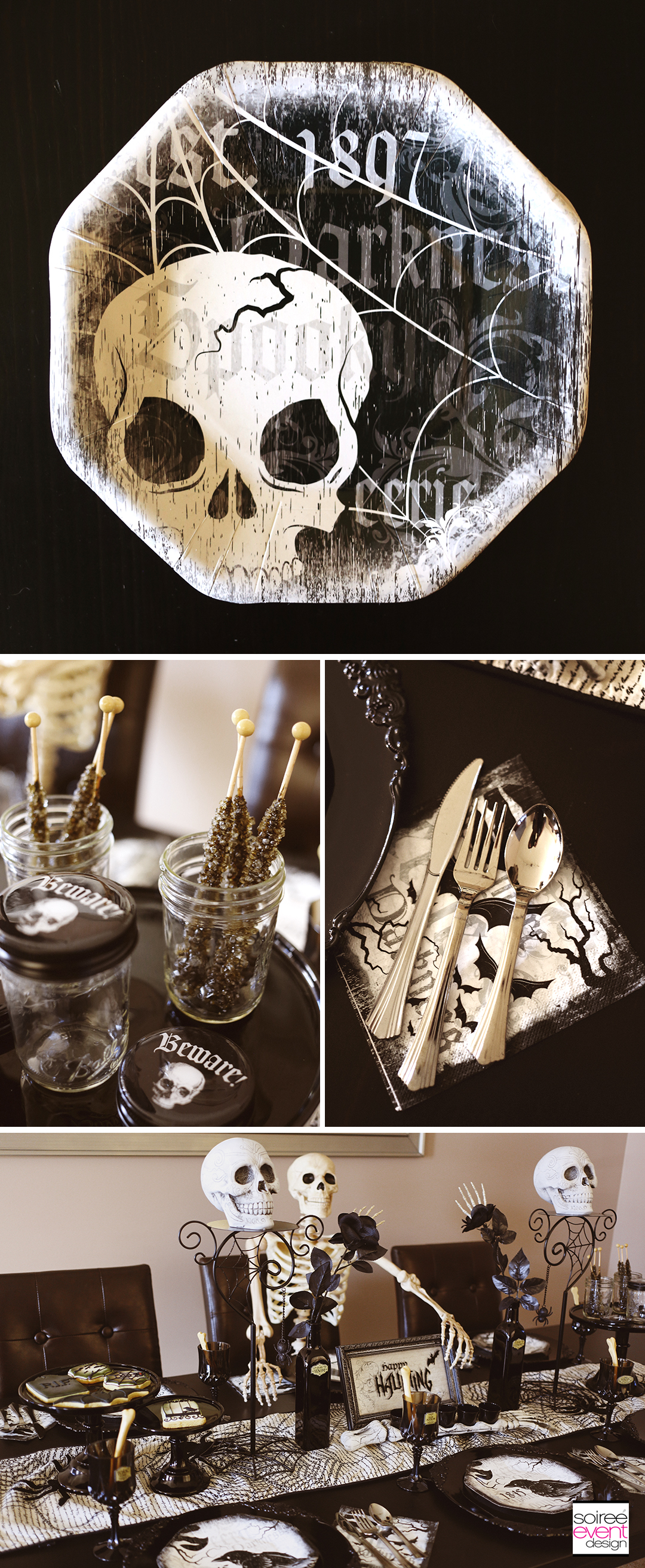 spooky-soiree-halloween-party-decorations