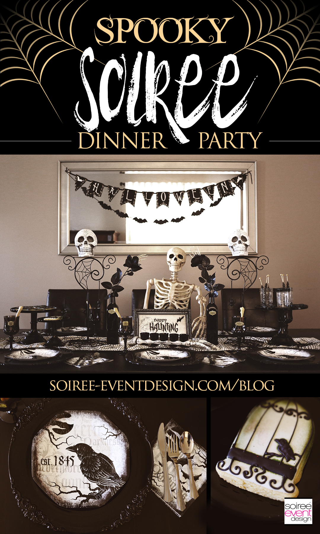 spooky-soiree-halloween-party