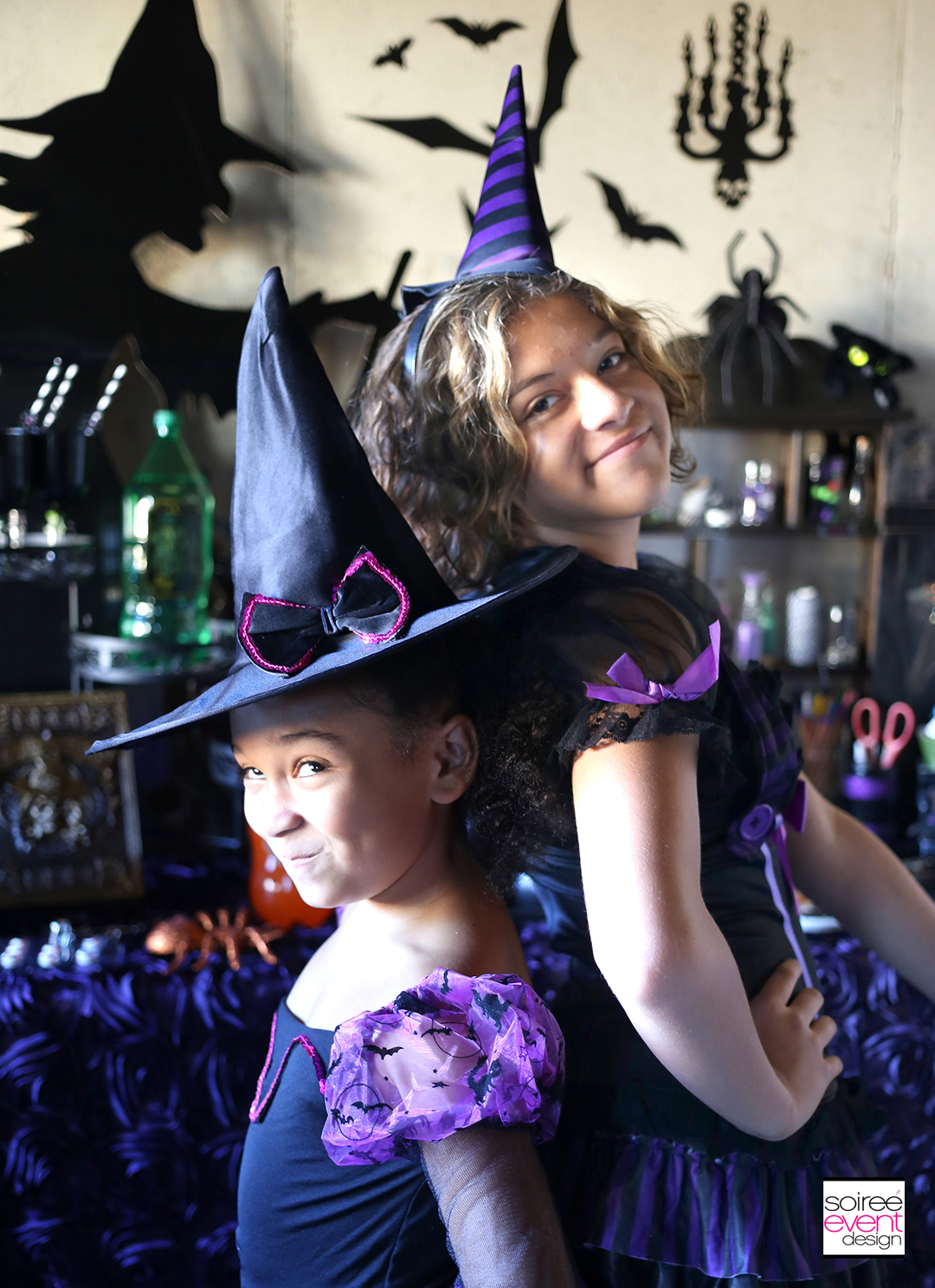 witch-costumes-from-oriental-trading