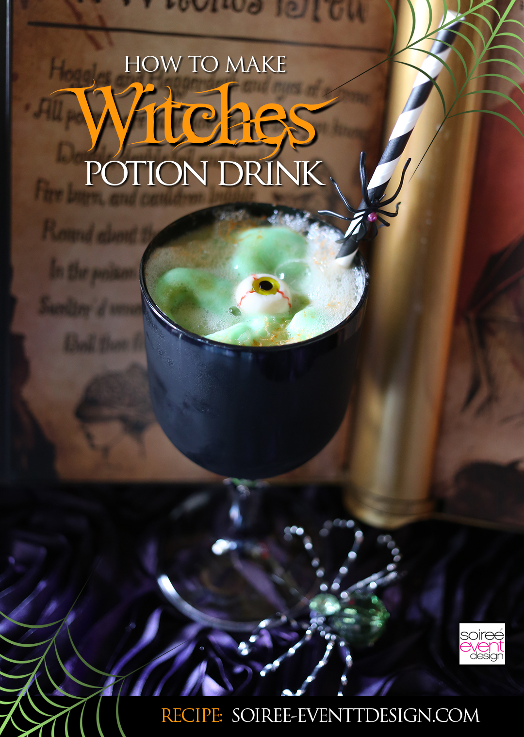 witches-brew-potion-halloween-drink
