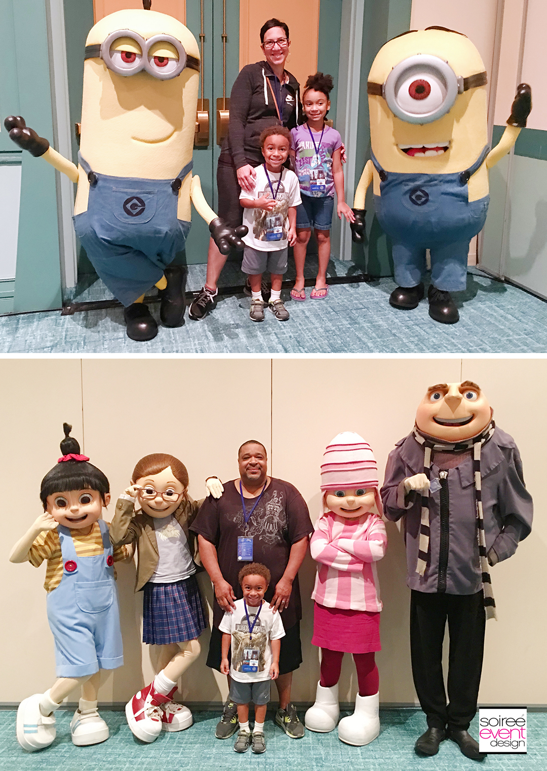 colemans-with-minions