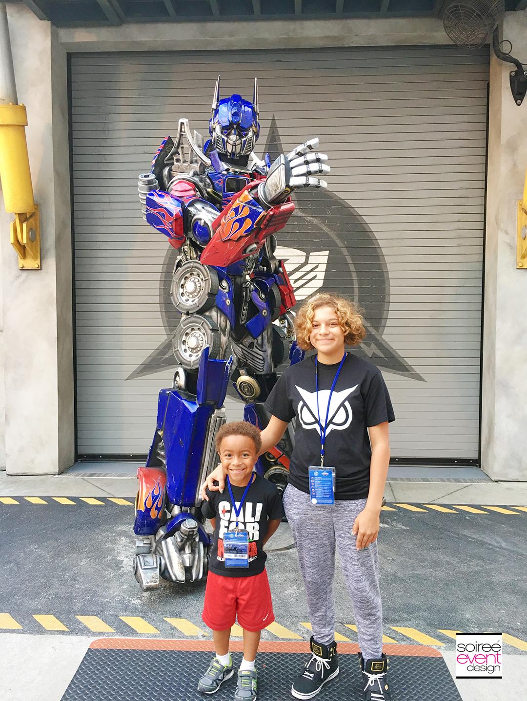 colemans-with-optimus-prime