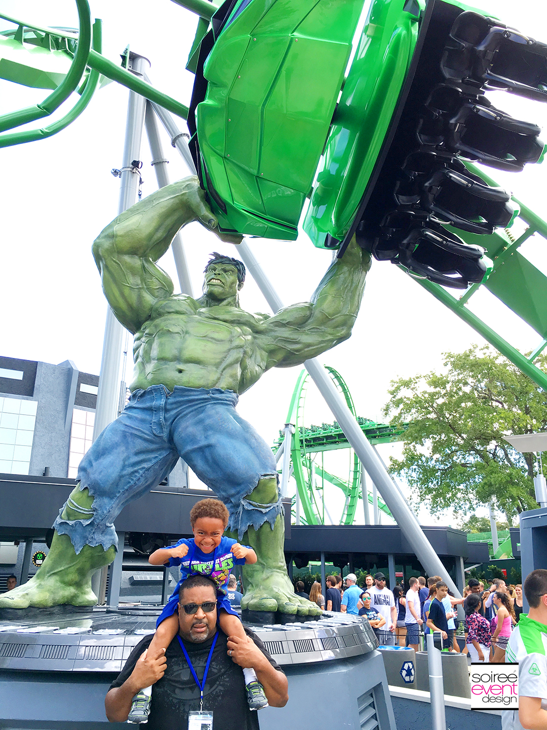 colemans-with-the-hulk