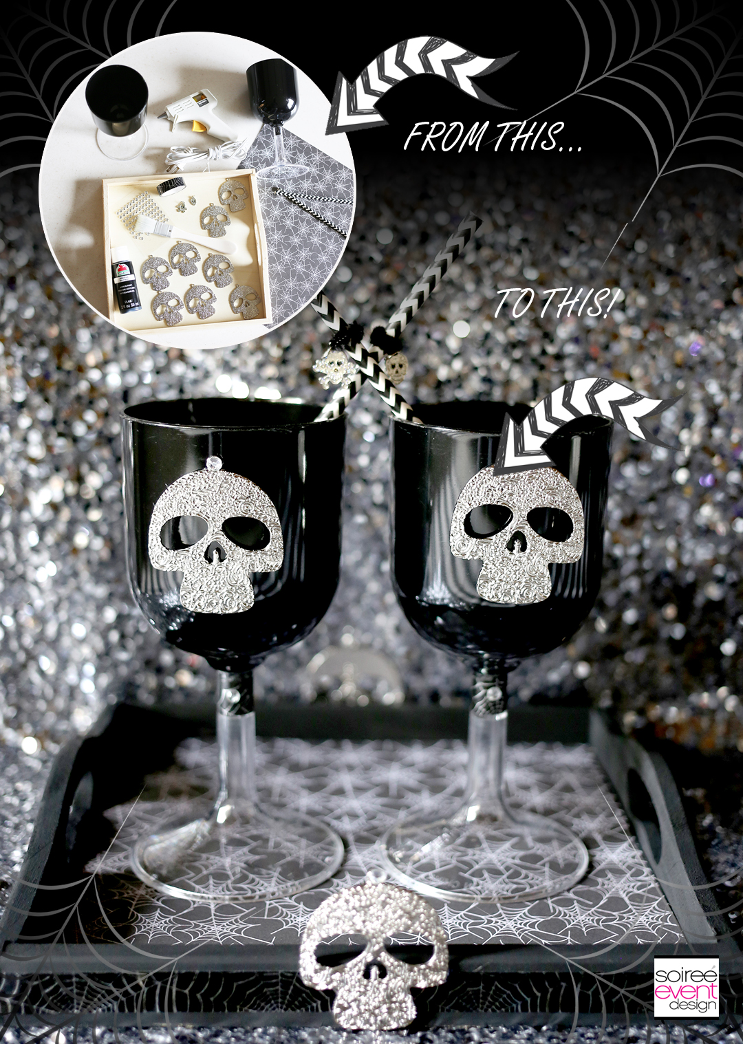 diy-day-of-the-dead-decorations-tutorial