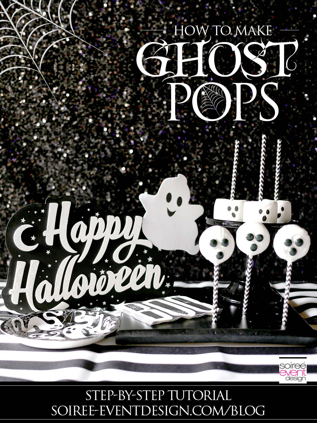 halloween-desserts-ghost-pops