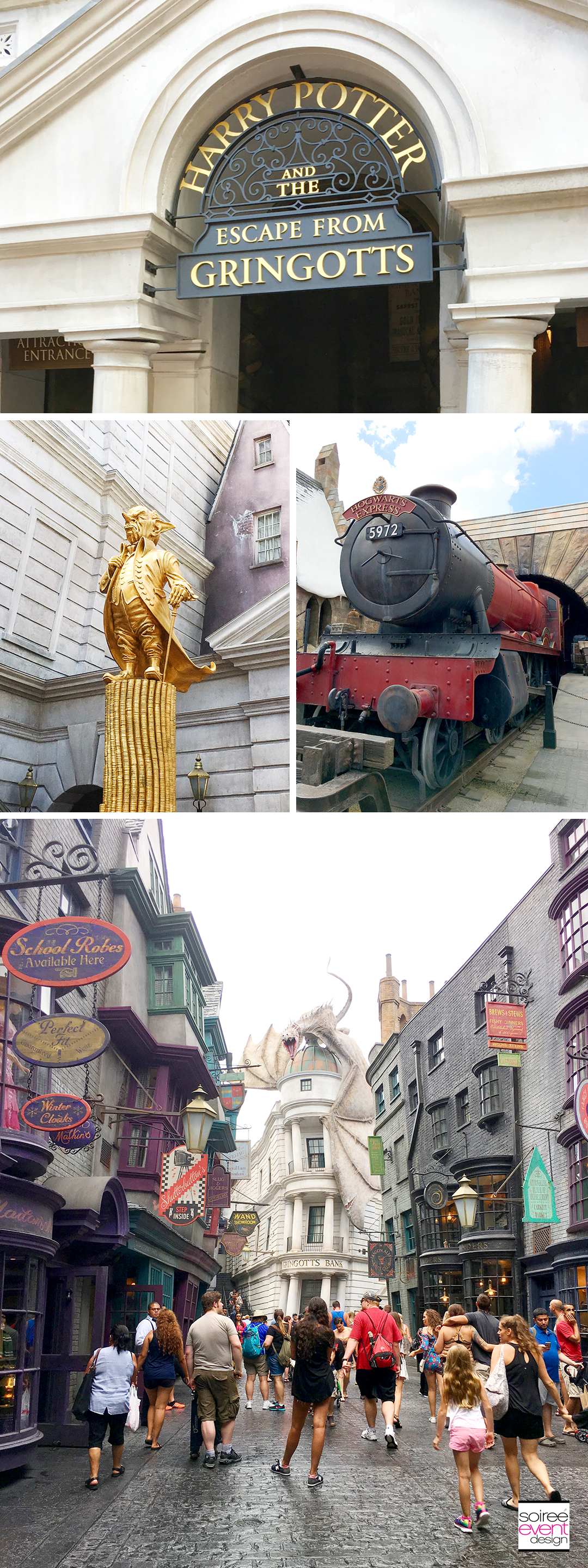 harry-potter-diagon-alley-universal-orlando-resort