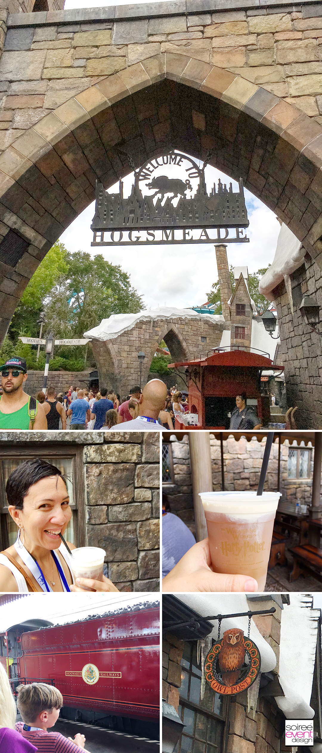 harry-potter-hogsmeade-universal-orlando-resort