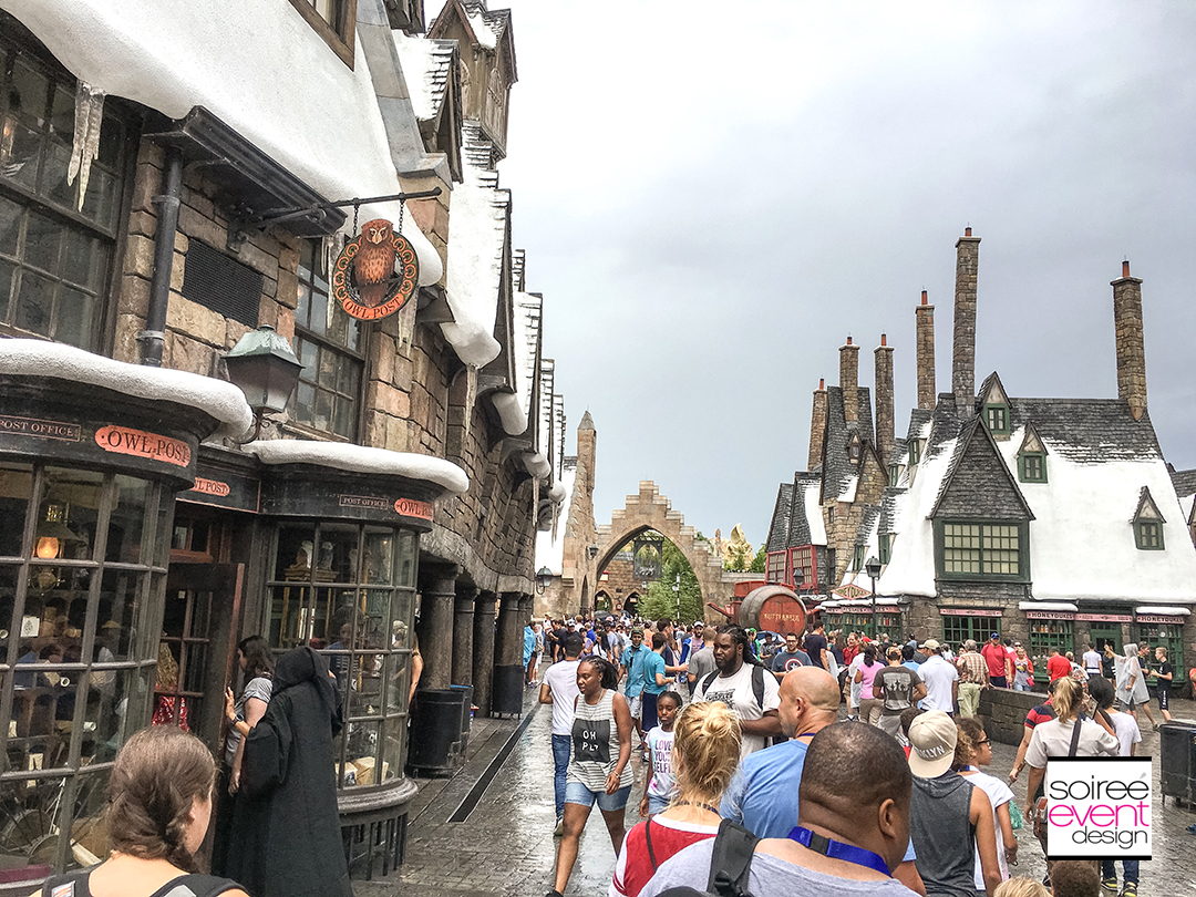 harry-potter-hogsmeade