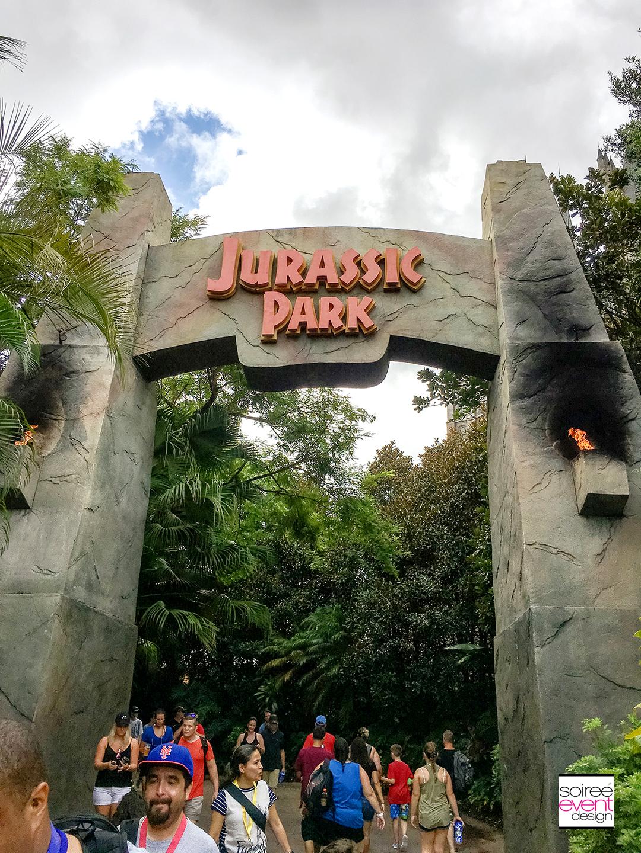 jurassic-park-ride-universal-orlando-resort
